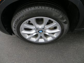 2016 BMW X5 xDrive35i Watertown, Massachusetts 22