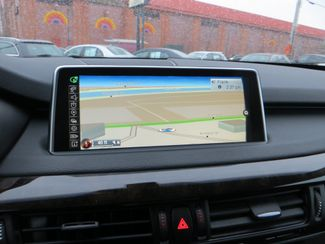 2016 BMW X5 xDrive35i Watertown, Massachusetts 14