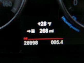 2016 BMW X5 xDrive35i Watertown, Massachusetts 18