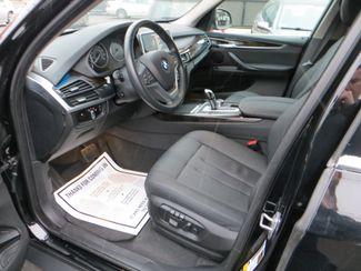 2016 BMW X5 xDrive35i Watertown, Massachusetts 4