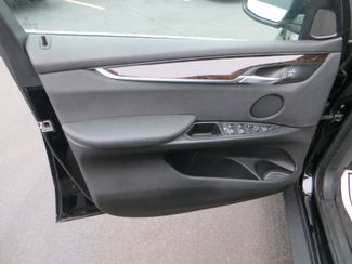 2016 BMW X5 xDrive35i Watertown, Massachusetts 5