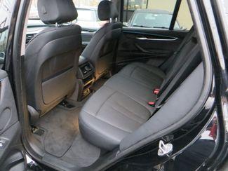 2016 BMW X5 xDrive35i Watertown, Massachusetts 6