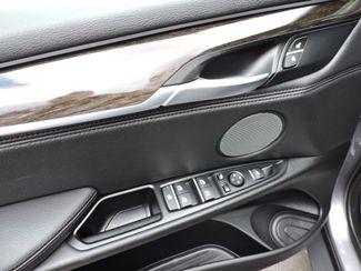 2016 BMW X5 xDrive40e LOADED! 75K MSRP! Bend, Oregon 12