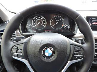 2016 BMW X5 xDrive40e LOADED! 75K MSRP! Bend, Oregon 13