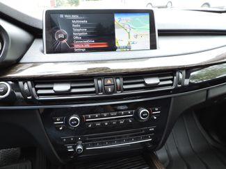 2016 BMW X5 xDrive40e LOADED! 75K MSRP! Bend, Oregon 14