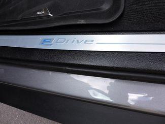 2016 BMW X5 xDrive40e LOADED! 75K MSRP! Bend, Oregon 18