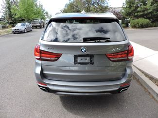 2016 BMW X5 xDrive40e LOADED! 75K MSRP! Bend, Oregon 2