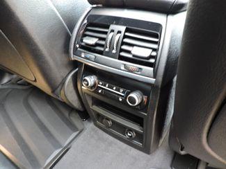 2016 BMW X5 xDrive40e LOADED! 75K MSRP! Bend, Oregon 21