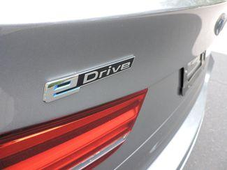 2016 BMW X5 xDrive40e LOADED! 75K MSRP! Bend, Oregon 5