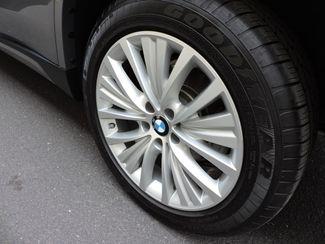 2016 BMW X5 xDrive40e LOADED! 75K MSRP! Bend, Oregon 23