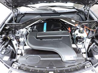 2016 BMW X5 xDrive40e LOADED! 75K MSRP! Bend, Oregon 24