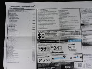 2016 BMW X5 xDrive40e LOADED! 75K MSRP! Bend, Oregon 27