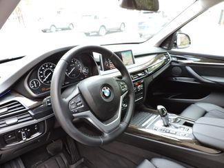 2016 BMW X5 xDrive40e LOADED! 75K MSRP! Bend, Oregon 6