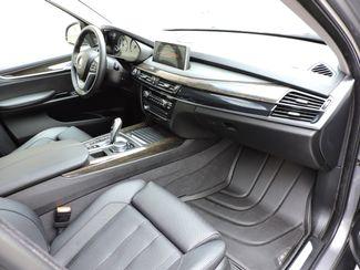 2016 BMW X5 xDrive40e LOADED! 75K MSRP! Bend, Oregon 7