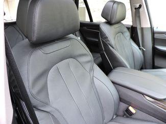 2016 BMW X5 xDrive40e LOADED! 75K MSRP! Bend, Oregon 8