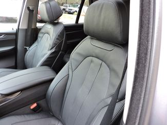 2016 BMW X5 xDrive40e LOADED! 75K MSRP! Bend, Oregon 10