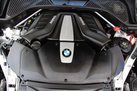 2016 BMW X6 xDrive 50i xLine in Alexandria, VA