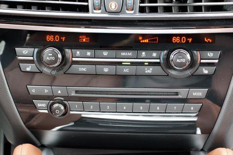 2016 BMW X6 xDrive 50i M Sport PKG in Alexandria, VA