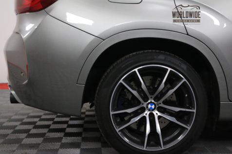 2016 BMW X6M RARE X6M | Denver, Colorado | Worldwide Vintage Autos in Denver, Colorado