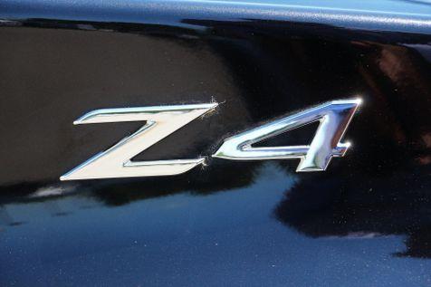 2016 BMW Z4 sDrive 28i Roadster in Alexandria, VA