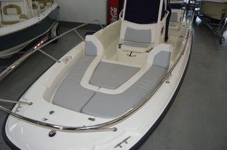 2016 Boston Whaler 240 Dauntless East Haven, Connecticut 53