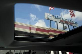 2016 Buick Enclave Leather Hialeah, Florida 10