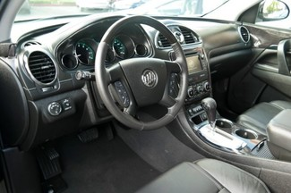2016 Buick Enclave Leather Hialeah, Florida 13