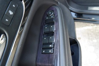 2016 Buick Enclave Leather Hialeah, Florida 15