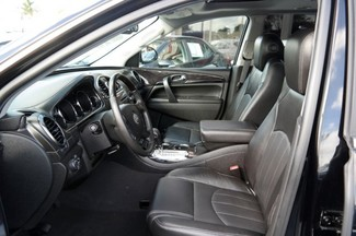 2016 Buick Enclave Leather Hialeah, Florida 16