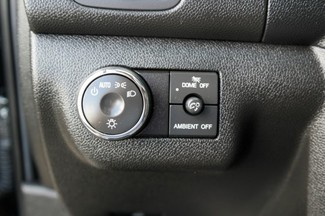 2016 Buick Enclave Leather Hialeah, Florida 17