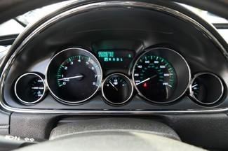 2016 Buick Enclave Leather Hialeah, Florida 21