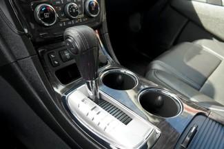 2016 Buick Enclave Leather Hialeah, Florida 29