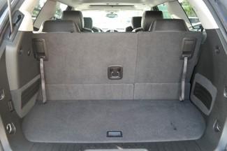 2016 Buick Enclave Leather Hialeah, Florida 31