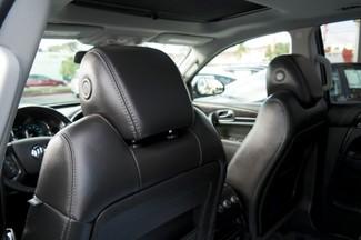 2016 Buick Enclave Leather Hialeah, Florida 6