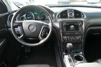 2016 Buick Enclave Leather Hialeah, Florida 7