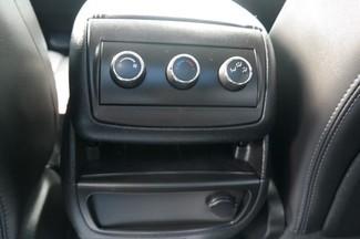 2016 Buick Enclave Leather Hialeah, Florida 8