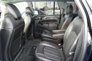 2016 Buick Enclave Leather Hialeah, Florida 9