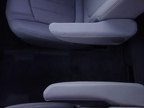 2016 Buick Enclave Premium   Marion, Arkansas   King Motor Company in Marion, Arkansas