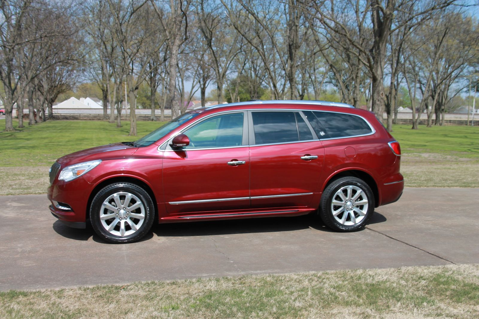 car mom search a img fro for enclave s moms perfect buick