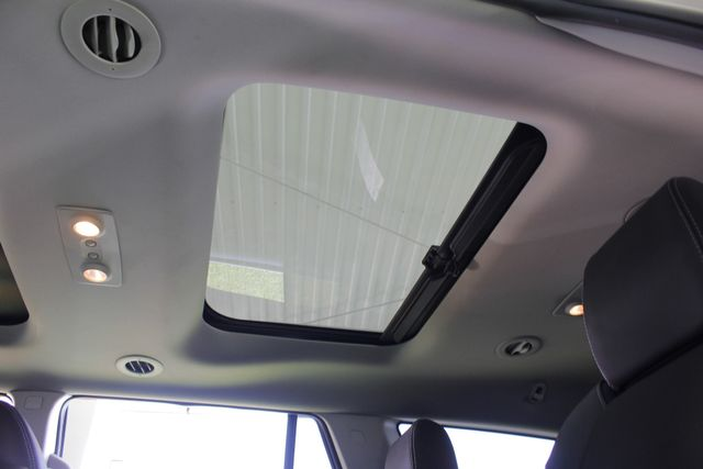 2016 Buick Enclave Leather FWD - NAVIGATION - SUNROOFS! Mooresville , NC 6
