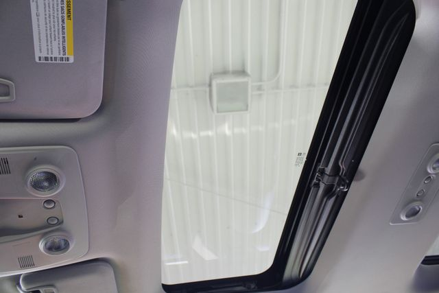 2016 Buick Enclave Leather FWD - NAVIGATION - SUNROOFS! Mooresville , NC 5