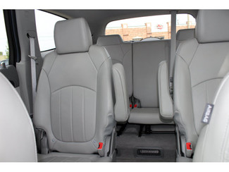 2016 Buick Enclave Leather Pampa, Texas 7