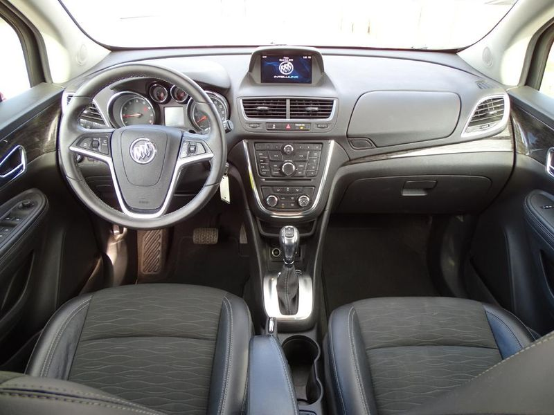 2016 Buick Encore NICE SUV  in Austin, TX