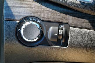 2016 Buick Encore Hialeah, Florida 11