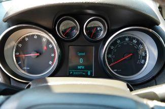 2016 Buick Encore Hialeah, Florida 16