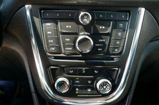 2016 Buick Encore Hialeah, Florida 20