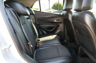 2016 Buick Encore Hialeah, Florida 37