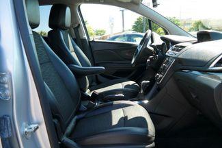 2016 Buick Encore Hialeah, Florida 42