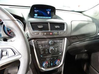 2016 Buick Encore Convenience Little Rock, Arkansas 15