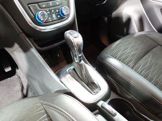 2016 Buick Encore Convenience Little Rock, Arkansas 16